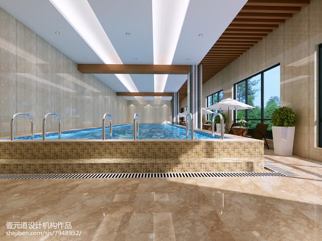蒙城尊皇国际洗浴中心_2915790