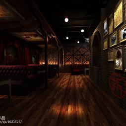 酒吧_2937663