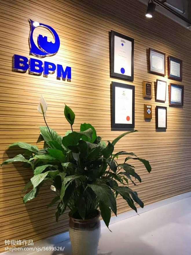 蓝血PMP办公室_2956658