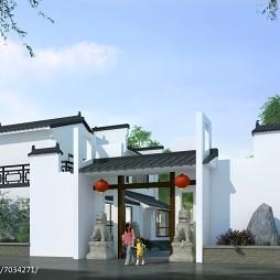 新乡江南裕园10号楼设计方案_2964989