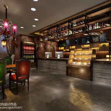 广州番禺咖啡厅网吧_2965333