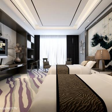贵州省六枝县酒店_2981808