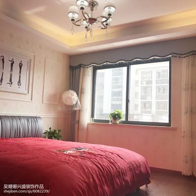 黄山新园公寓_2984670