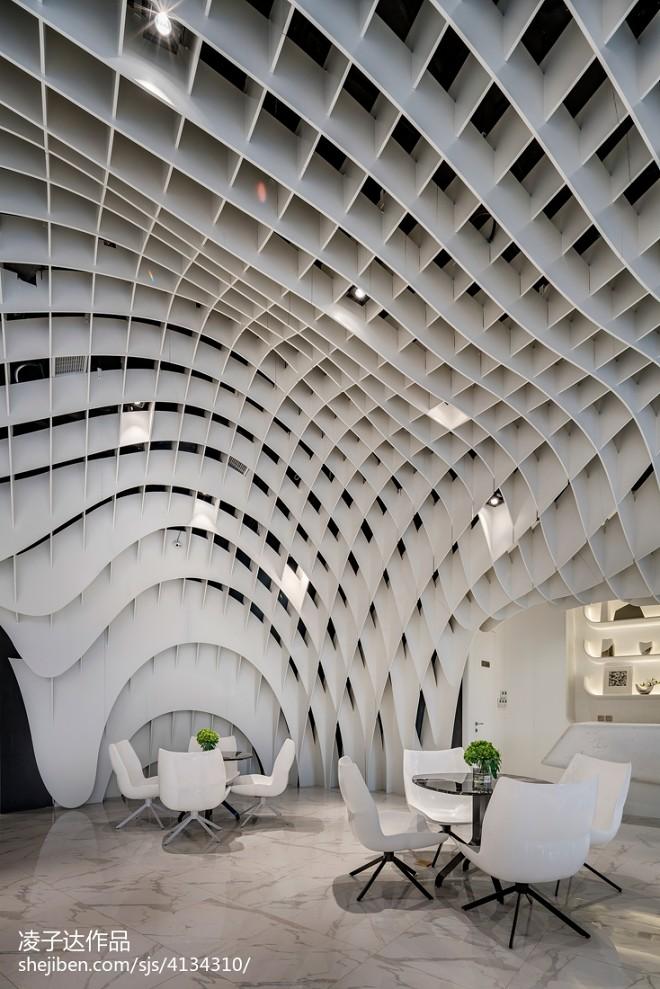 上海建发展示中心_2995654