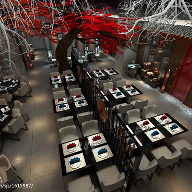 间餐厅_3009247