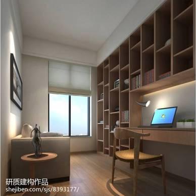 广州万科欧泊陈府项目_3013428