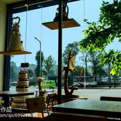 阿郎——威远城市花园店_3013572