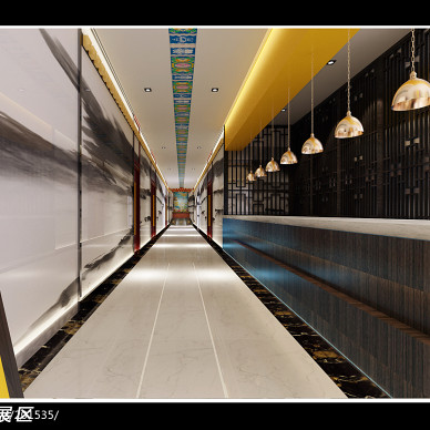 黄南州特色产品展示_3026531