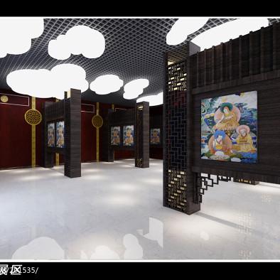 黄南州特色产品展示