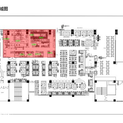 海底捞创新店_3043768