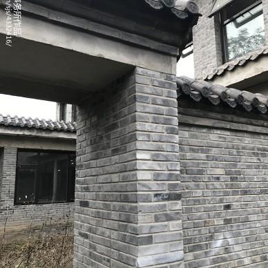 首都副中心通州北京会议中心酒店_3043826