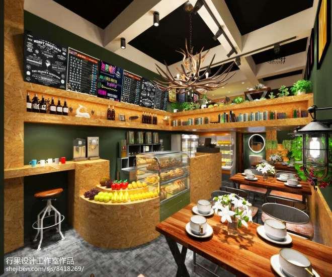贵阳中铁逸都时尚个性休闲咖啡店,奶茶