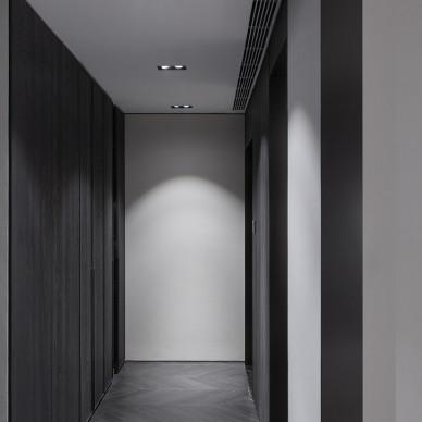 黑白灰,窒息之作_3050295