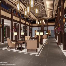 北京某私人会所_3065853