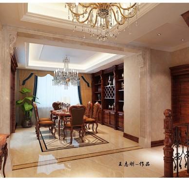 淄博别墅-雅·奢_3100847