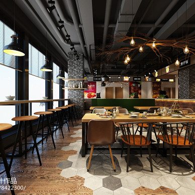 上海中潭路店2018设计新作_3118283