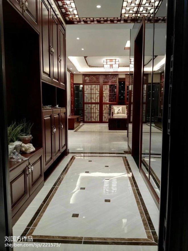 中式风格_3118955