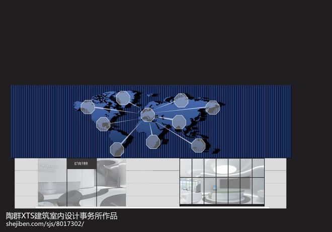江西电子科技公司_3135216