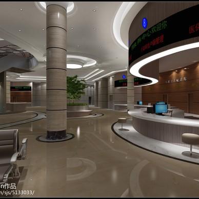 宁夏生态纺织产业办公楼_3152793