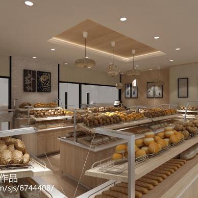 面包屋_3190832
