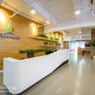 微软在线网络通讯技术(上海)有限公司北京分公司_3192321