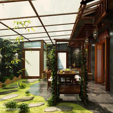 白金汉宫设计方案_3193568