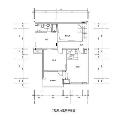 东方神韵_3194928