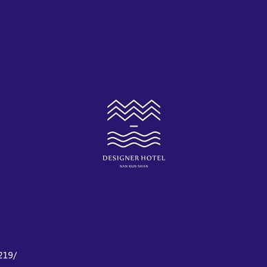 惠州南昆山设计师精品酒店_3196286