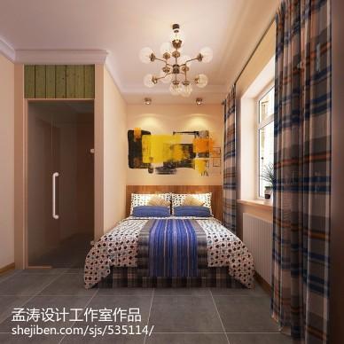 青年旅馆设计-哈尔滨国际青年旅舍-说走就走的旅行-穷游旅社_3201209