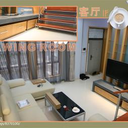 南京山水风华_3213743