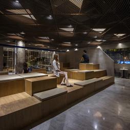 梧桐生展览馆设计