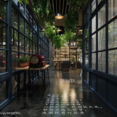 花店_3218087