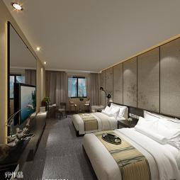 无锡江南大学酒店_3219529