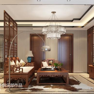 武汉红桥城中式_3220865