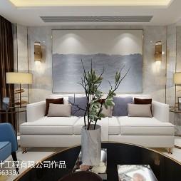 汉水熙园_3226032