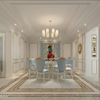 室内设计师梁崎瑞设计【纯真年代】_3229512