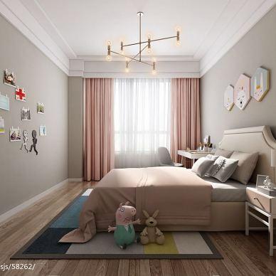 室内设计师梁崎瑞设计【风之花树B】_3230363