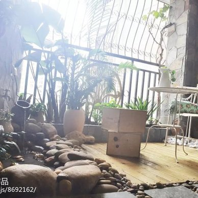 广州南浦锦绣半岛黄先生雅居设计方案_3232116
