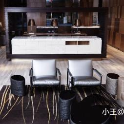 武汉酒店设计网,酒店设计灯光要素_3245950