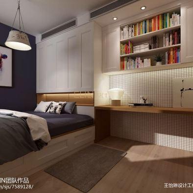 王怡琳·北京保利四季_3246914