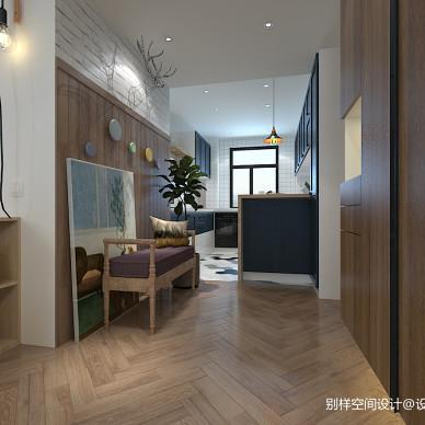新生活家园160平方_3248335