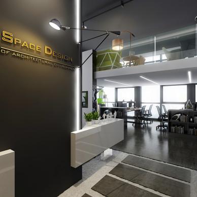SPACE design_3249408