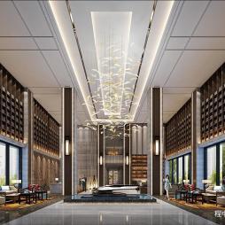 九江酒店_3259532