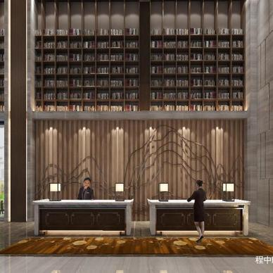 九江酒店_3259533