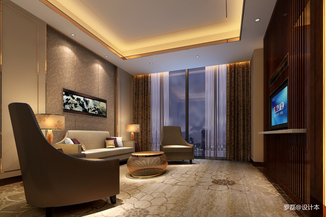 成都龙潭酒店_3263897