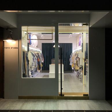 苏州YOYO服装店_3276841