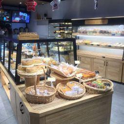 面包店_3282994
