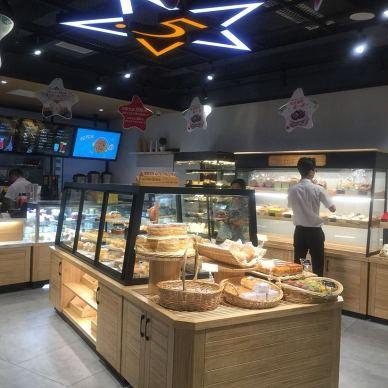 面包店_3282995