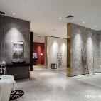 600㎡瓷砖展厅·展厅设计源自市场调研!_3283864