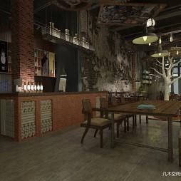 新疆钢铁工厂餐饮_3284478